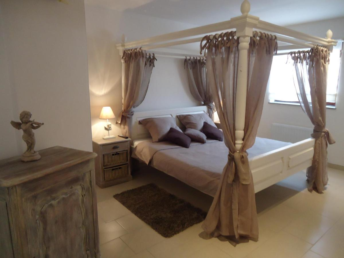 Bed And Breakfasts In Alveringem West-flanders