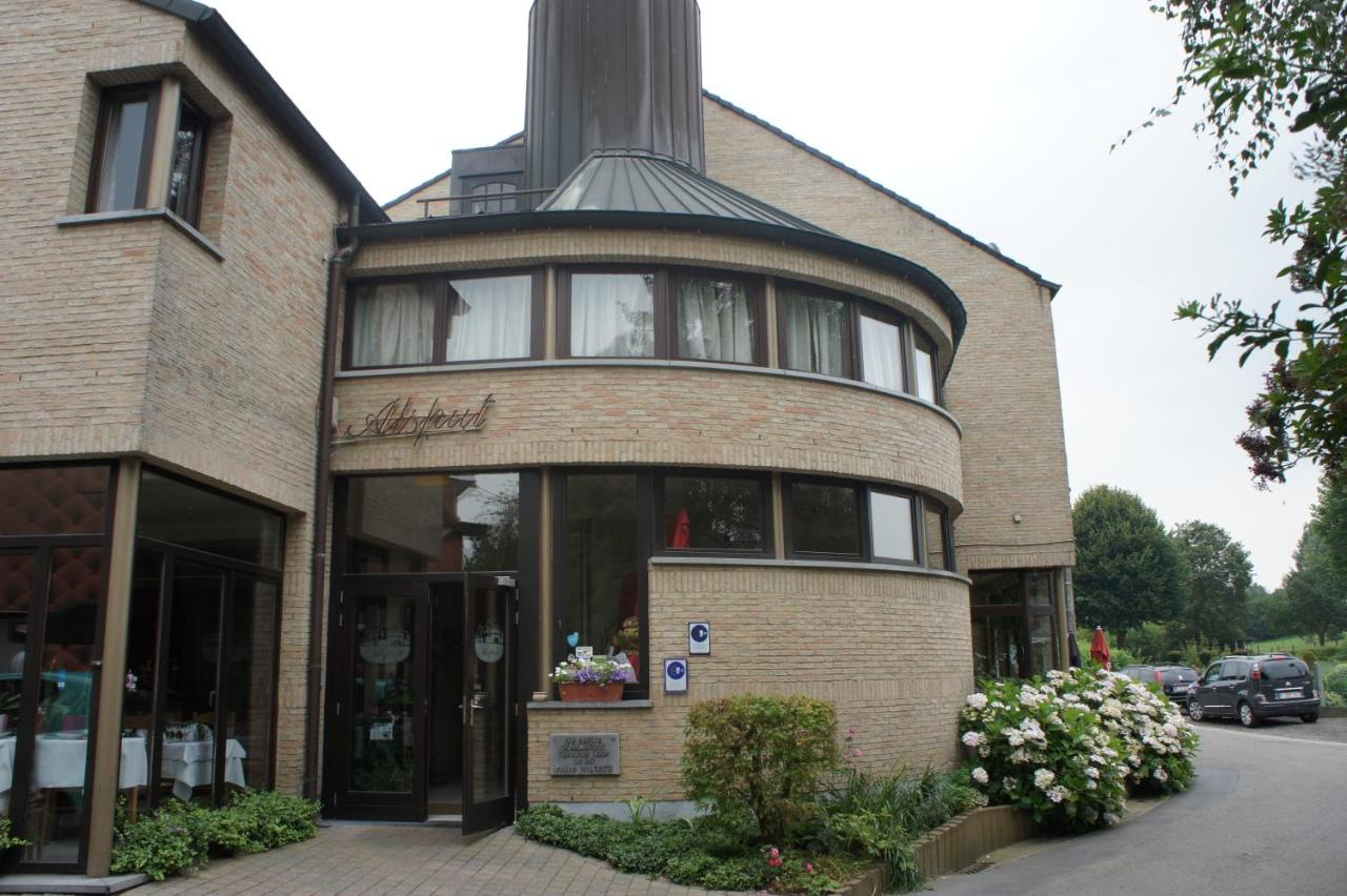 Hotels In Buizingen Flemish Brabant