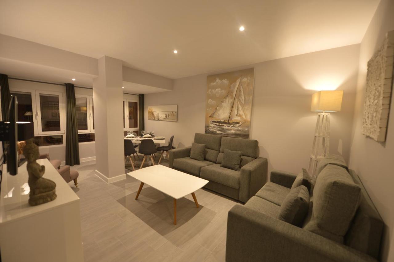 Apartamento victoria apartment cádiz spain deals