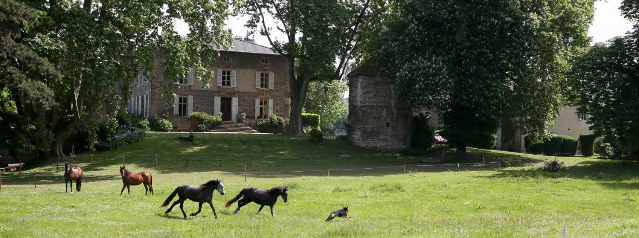 Bed And Breakfasts In Ratières Rhône-alps