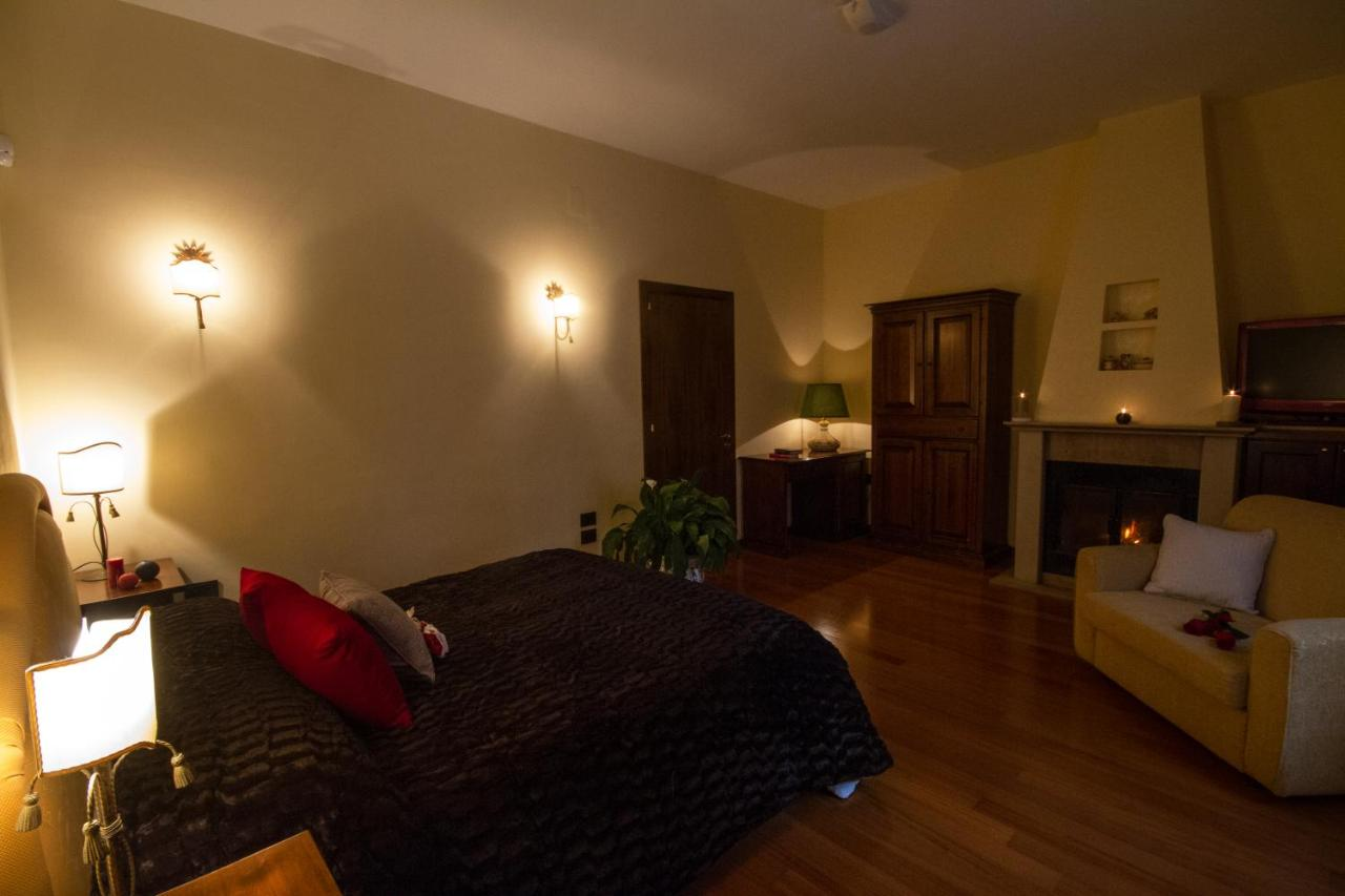 Guest Houses In Airola Campania
