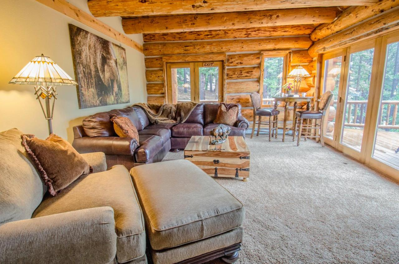 Bed And Breakfasts In Ninetyfour Colorado