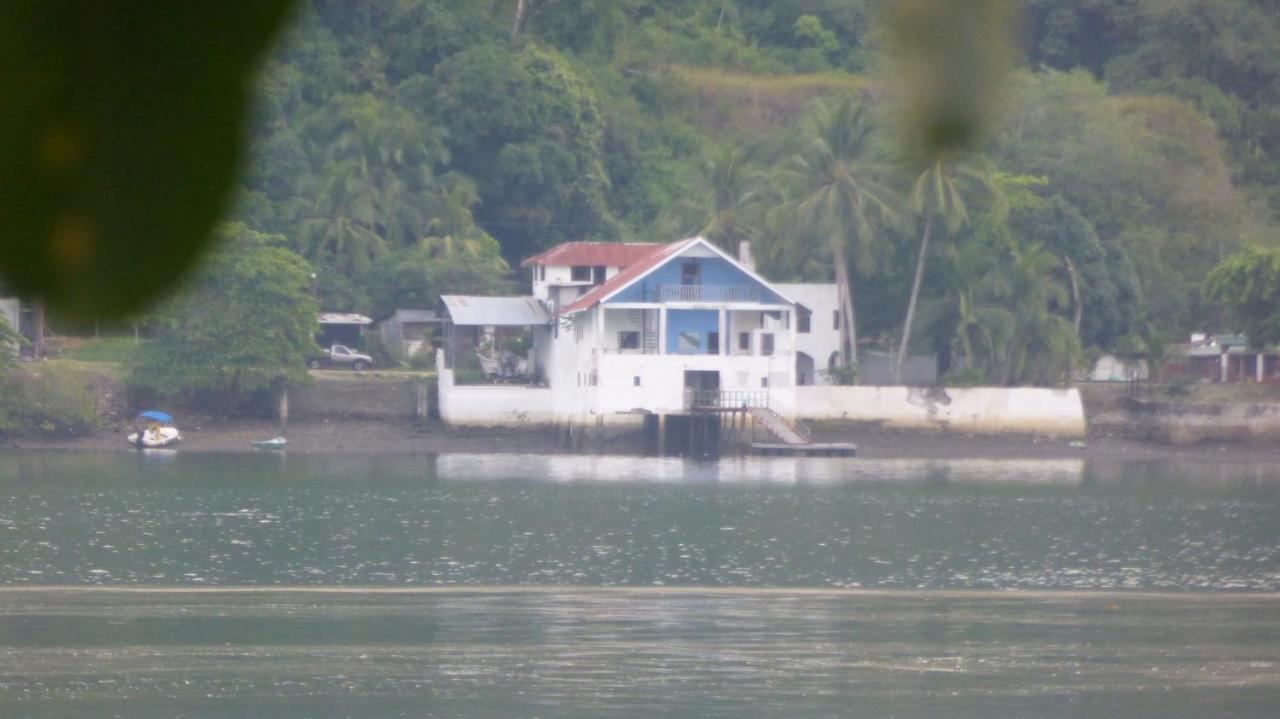 Hostels In Zancudo Puntarenas