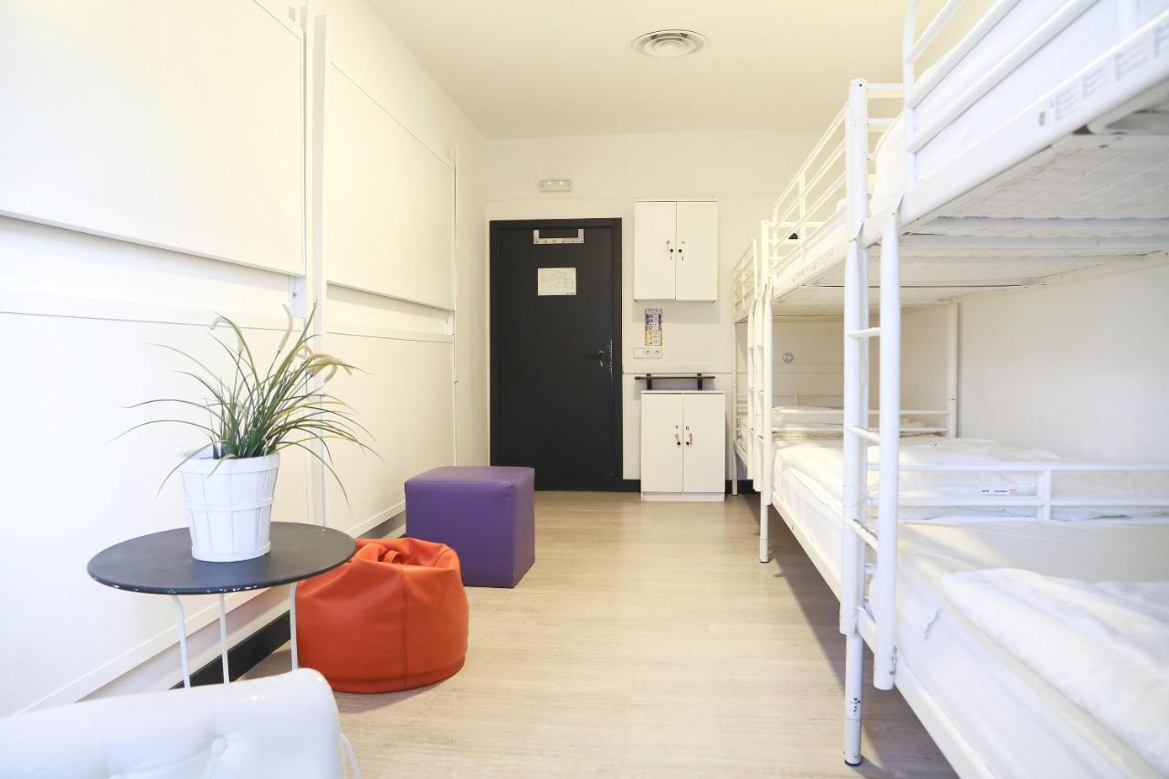 Hostels In Villanueva Del Pardillo Community Of Madrid