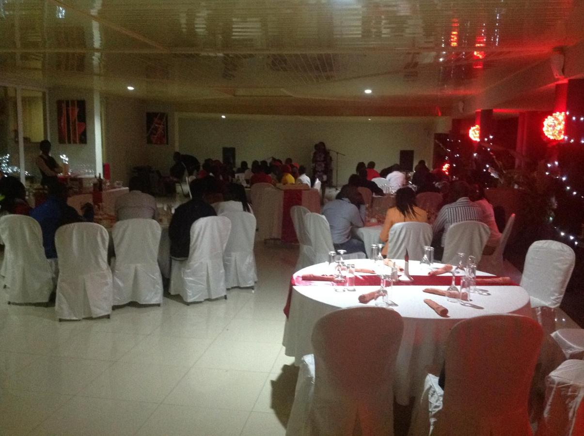 Hotel golden tulip la palisse kigali rwanda booking junglespirit Image collections