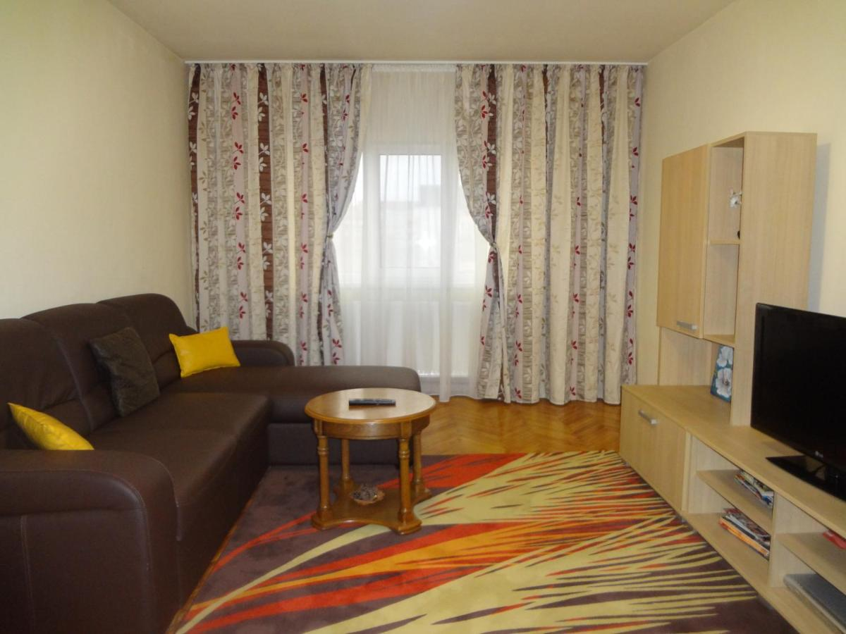 Apartament Dr Timişoara Romania Bookingcom