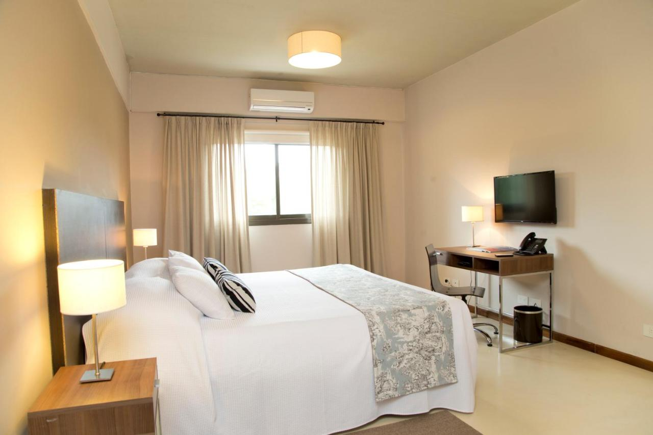 Hotels In Tortuguitas Buenos Aires Province