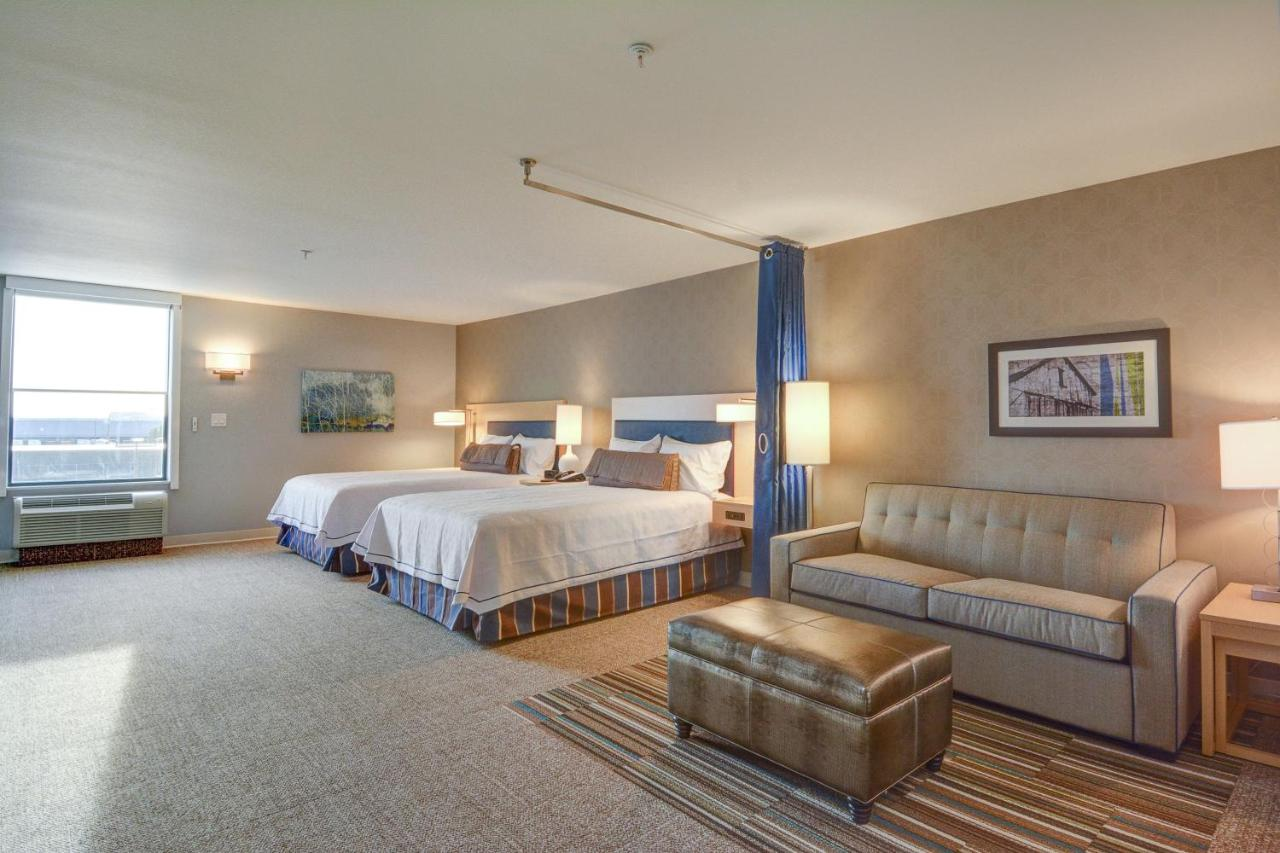 Hotels In Colleyville Texas