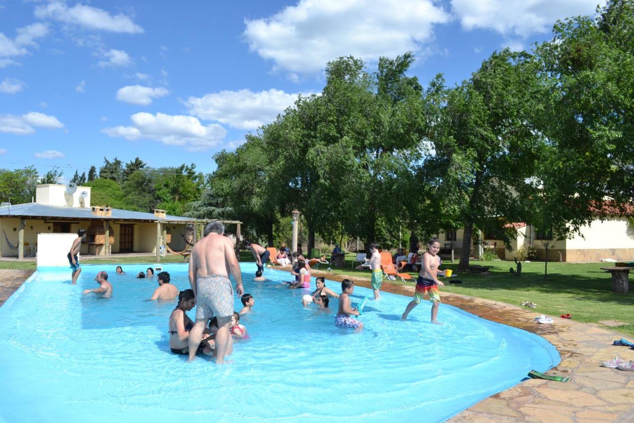 Hotels In Chicoana Salta Province