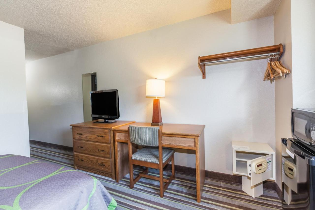 Hotels In Cross Lanes West Virginia