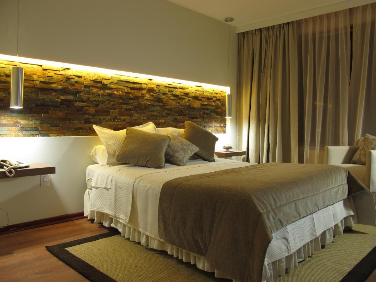 Hotels In Trigo Blanco Coquimbo Region