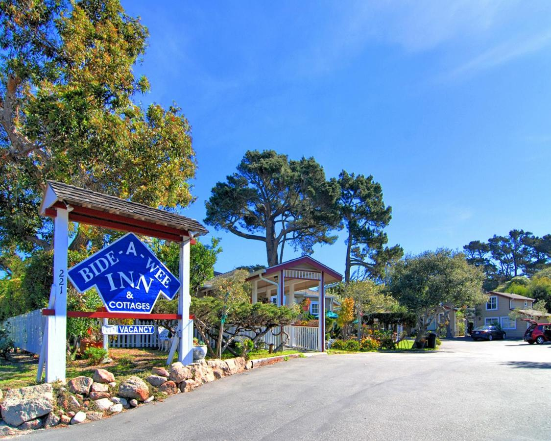 bide a wee and cottages pacific grove ca booking com rh booking com bide-a-wee inn & cottages pacific grove Bide a Wee Westhampton