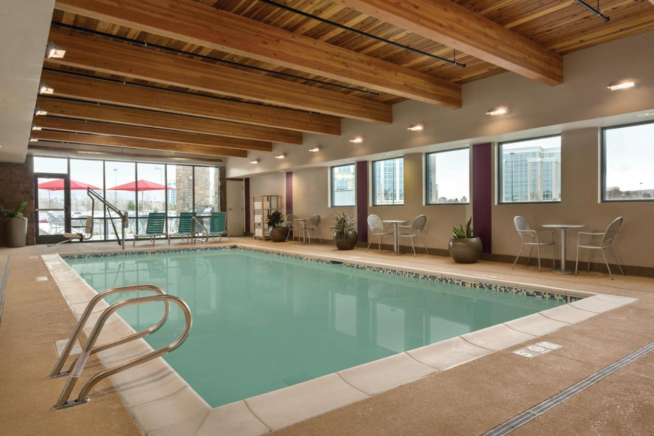 Hotels In Canyon Cove Utah