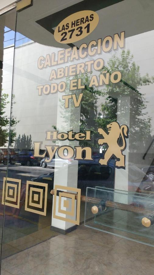 Hotels In Batán Buenos Aires Province