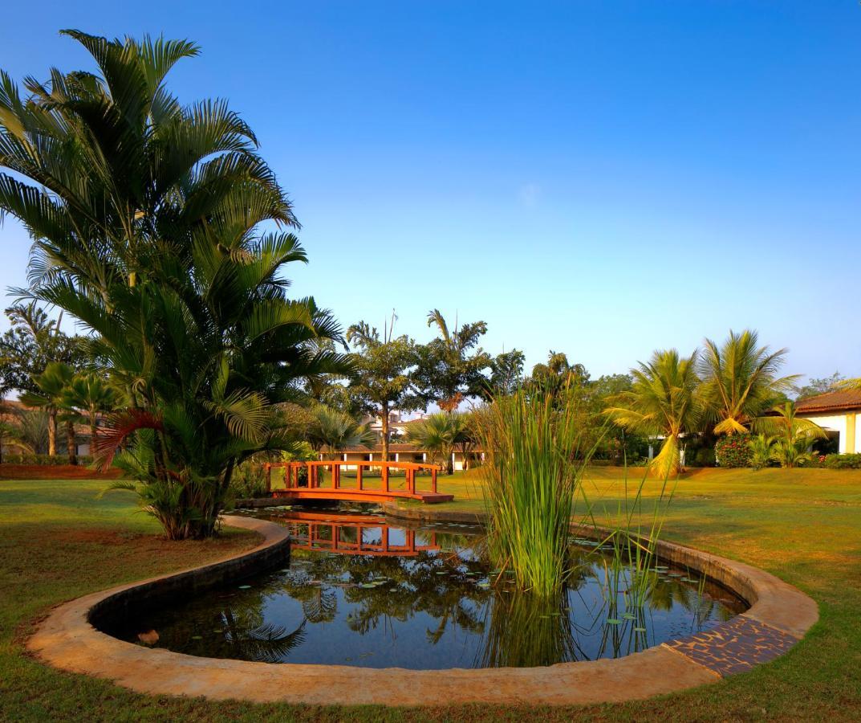 radisson blu resort alibaug india booking com rh booking com