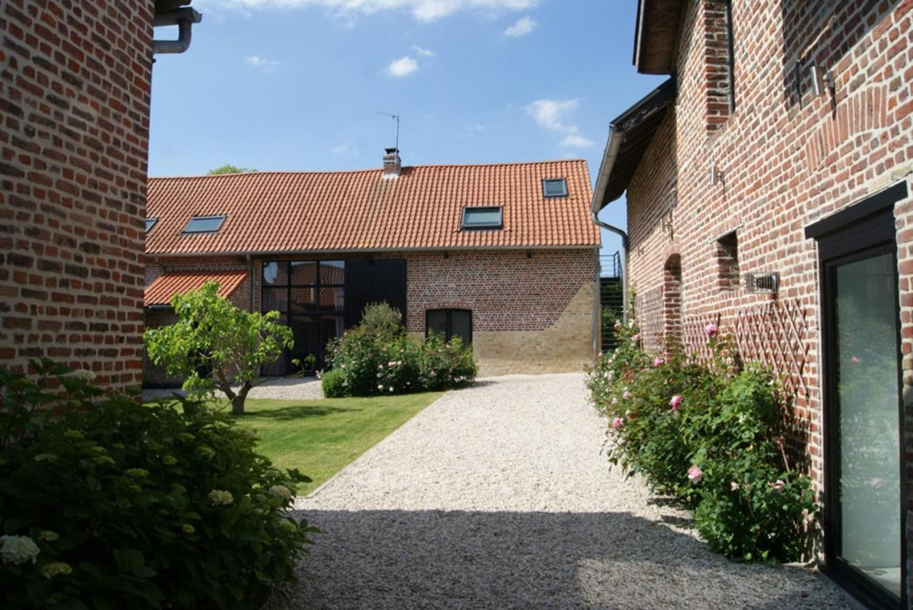 Bed And Breakfasts In Noeux-les-mines Nord-pas-de-calais