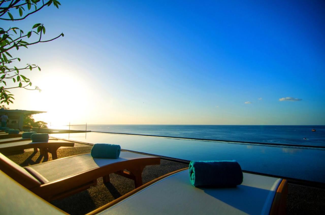 Resorts In Surin Beach Phuket Province