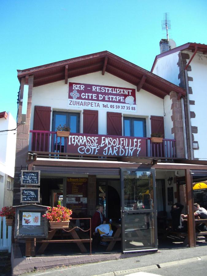 Hostels In Pagolle Aquitaine