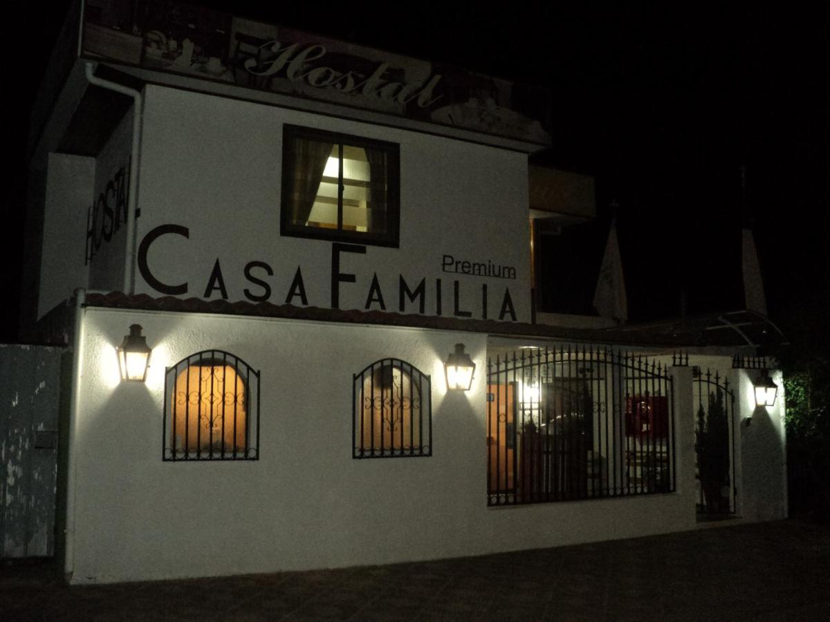 Guest Houses In Palmilla Abajo O