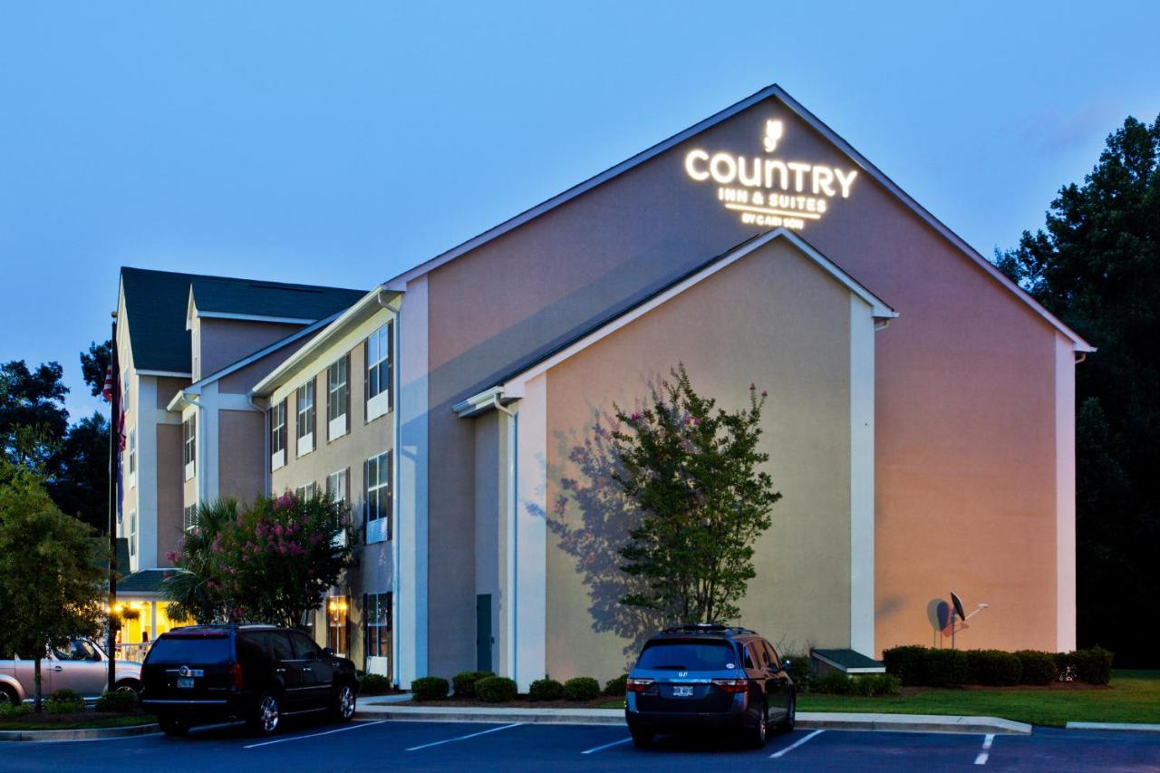 Hotels In West Columbia South Carolina