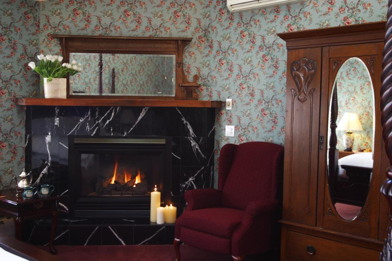 Bed And Breakfasts In Acra New York State