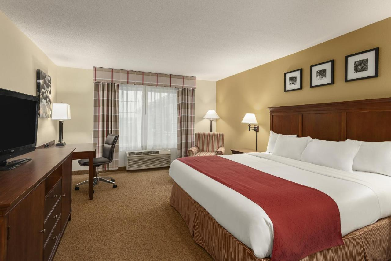 Hotels In Story City Iowa