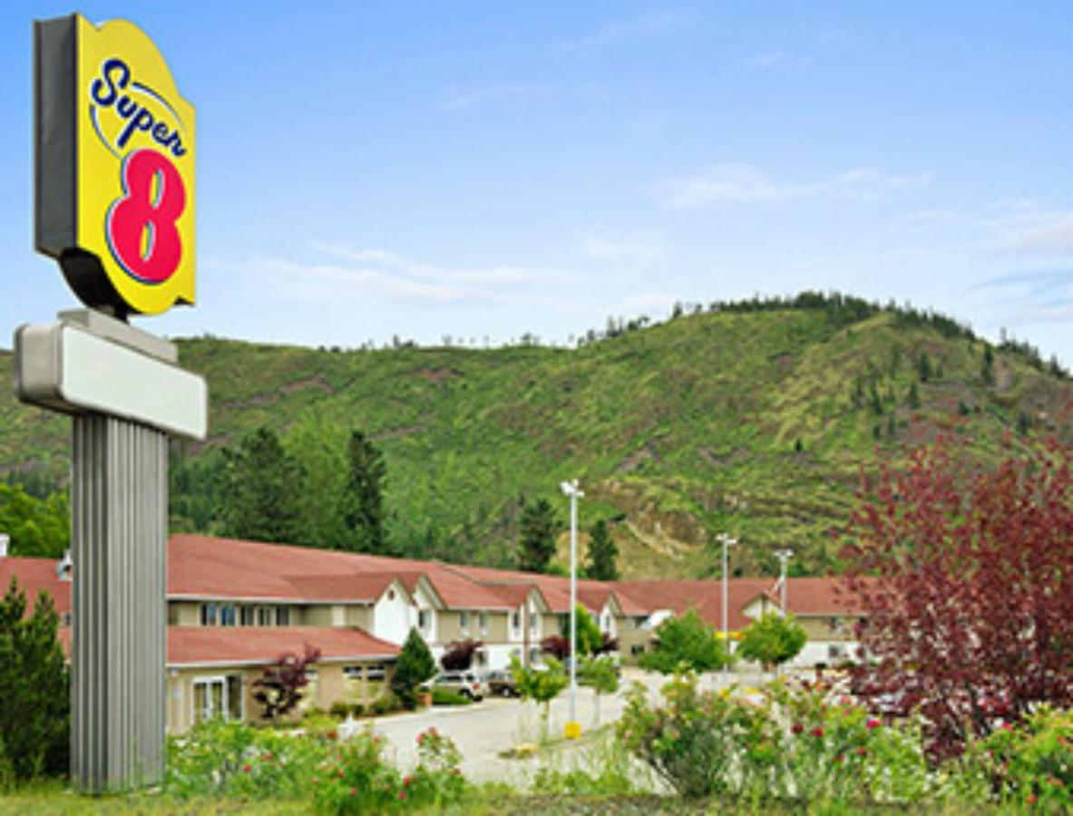 Hotels In West Kelowna British Columbia