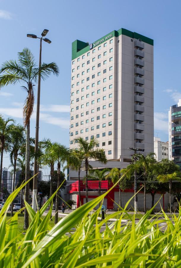 Hotels In Serra Espírito Santo