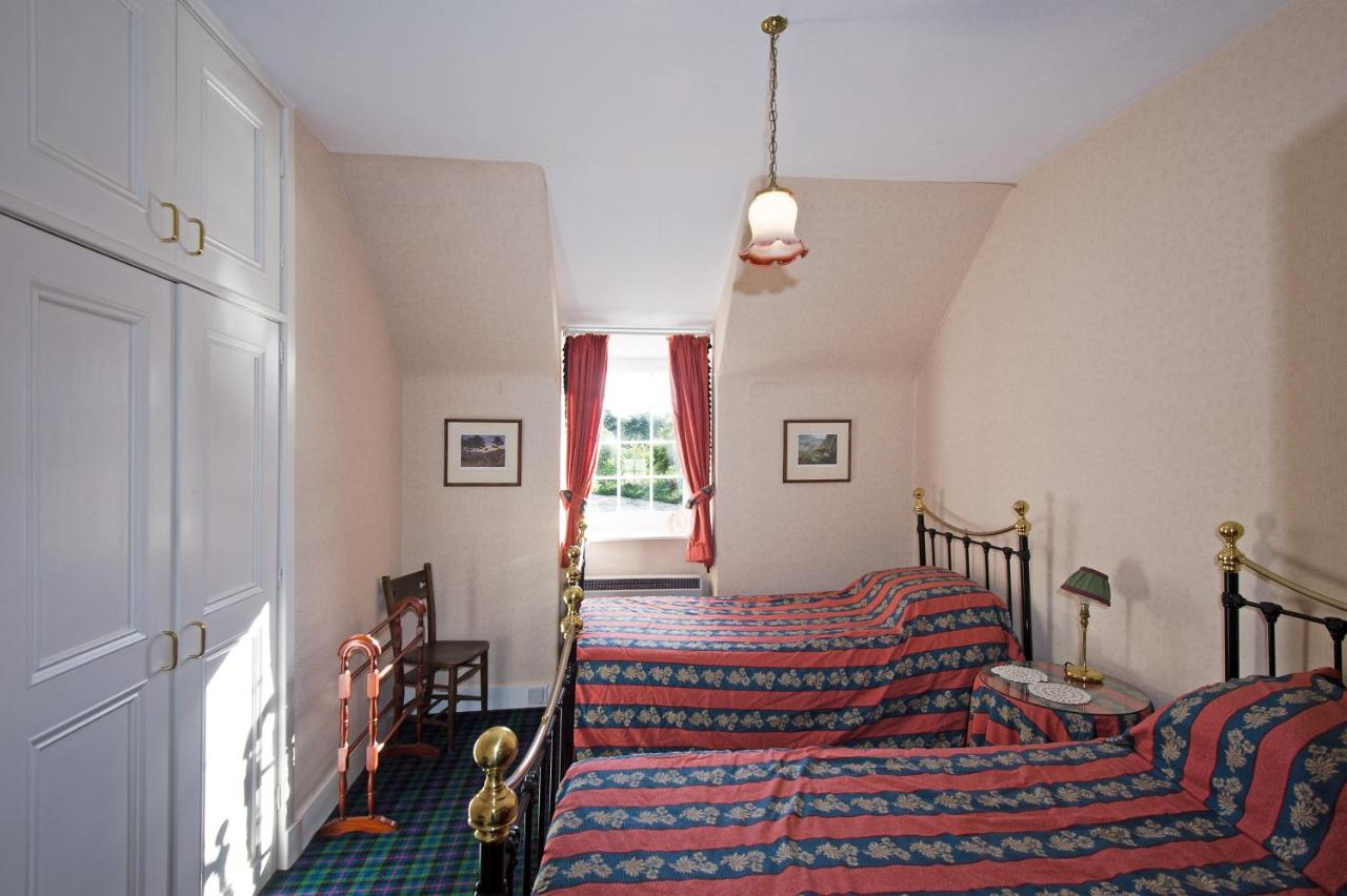 mill cottage aboyne uk booking com