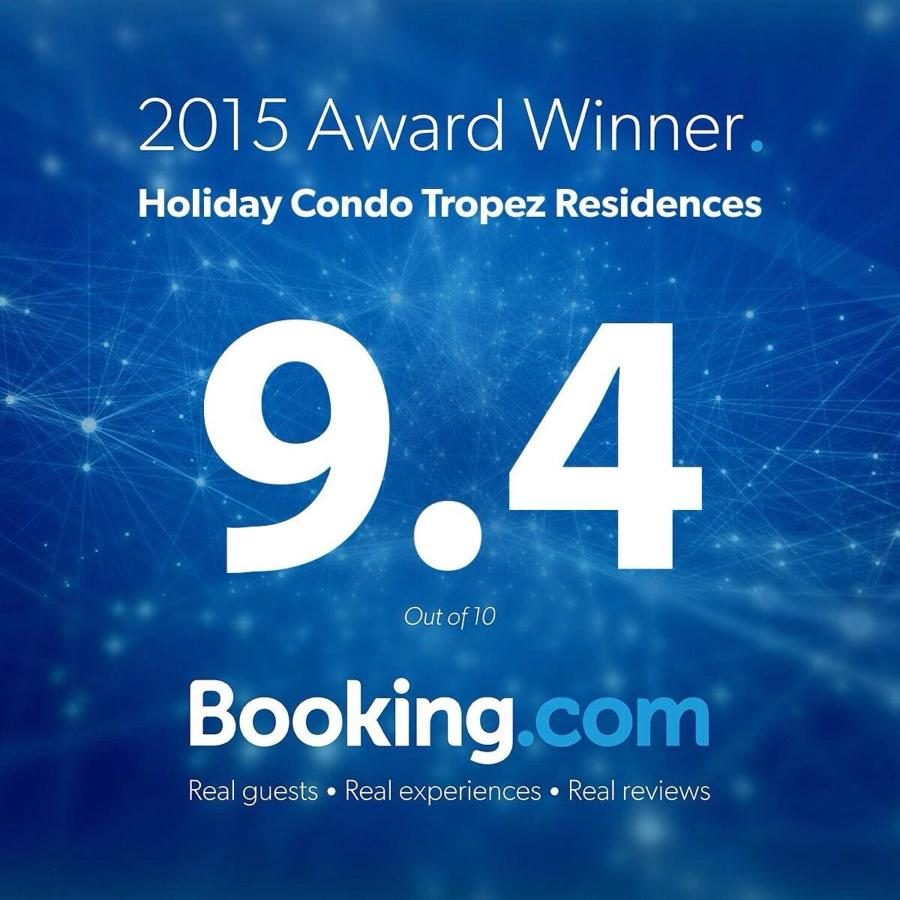 Holiday Condo Tropez Residences, Johor Bahru – Updated 2018 Prices
