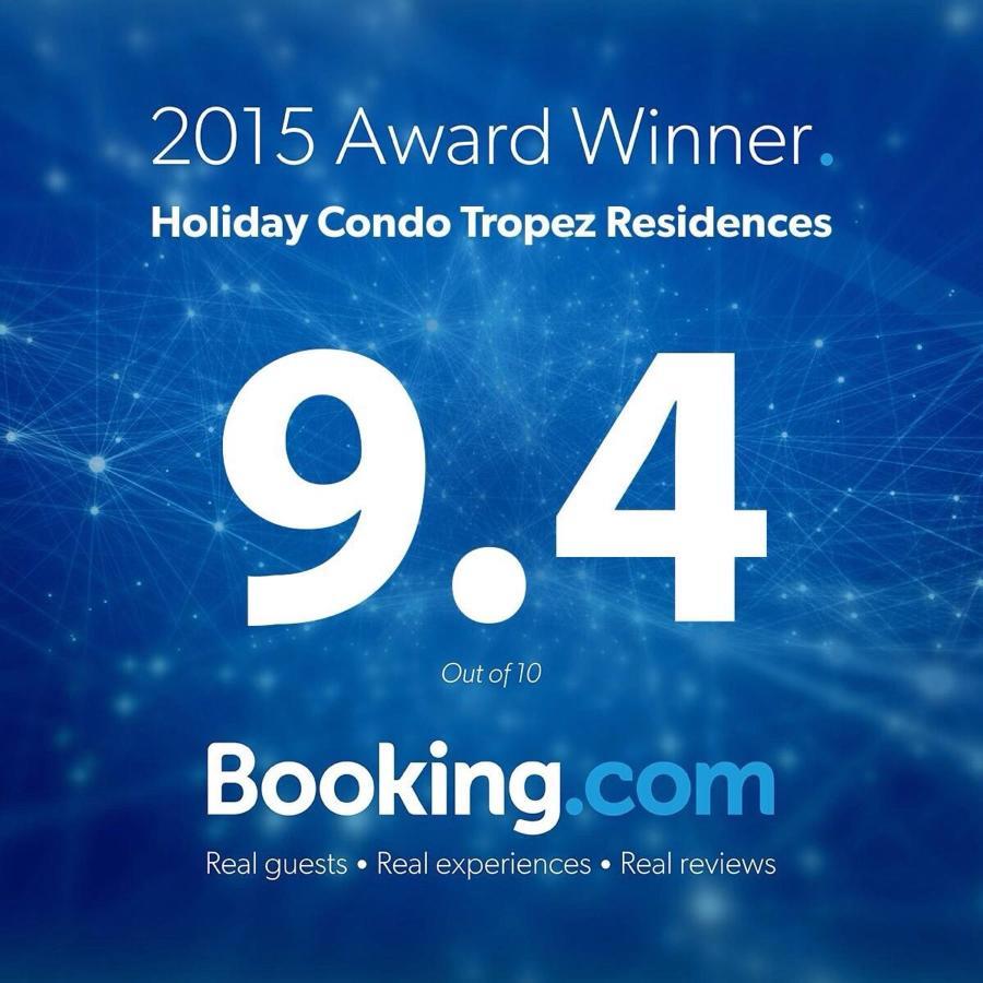 Holiday Condo Tropez Residences, Johor Bahru – Updated 2018 Prices