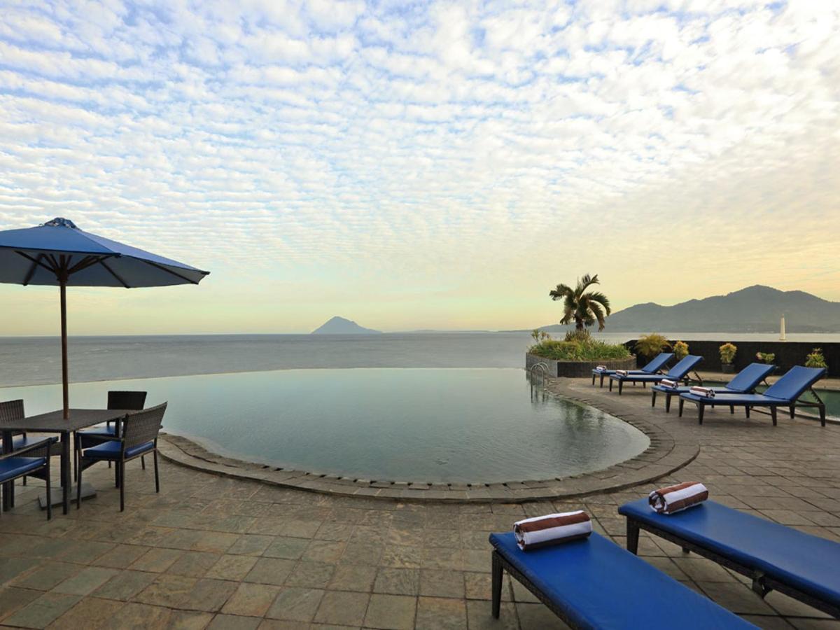Hotel Manado