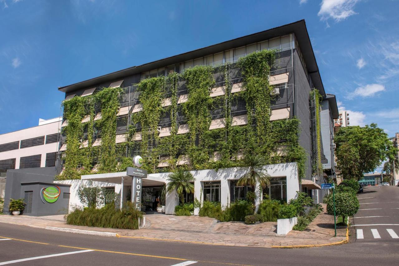 Hotels In Dois Irmãos Rio Grande Do Sul