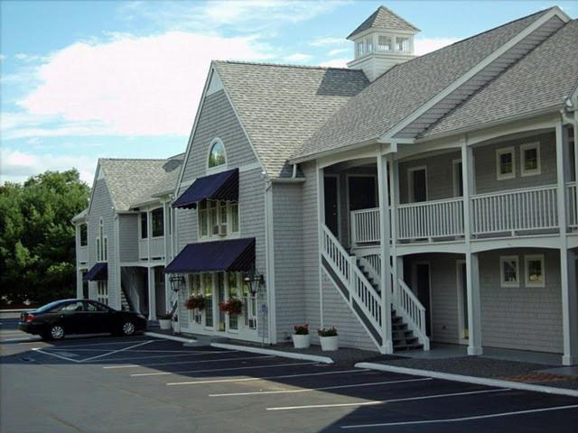 Hotels In North Conway New Hampshire