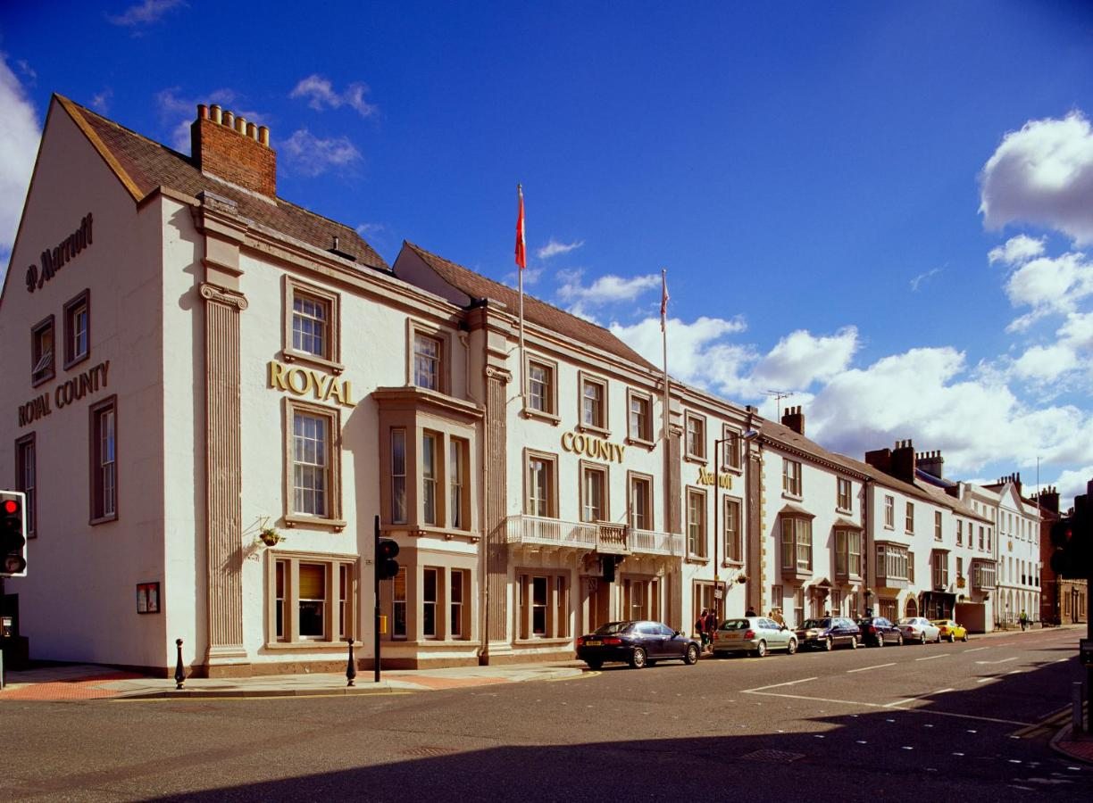 Hotels In Sunderland Bridge Durham