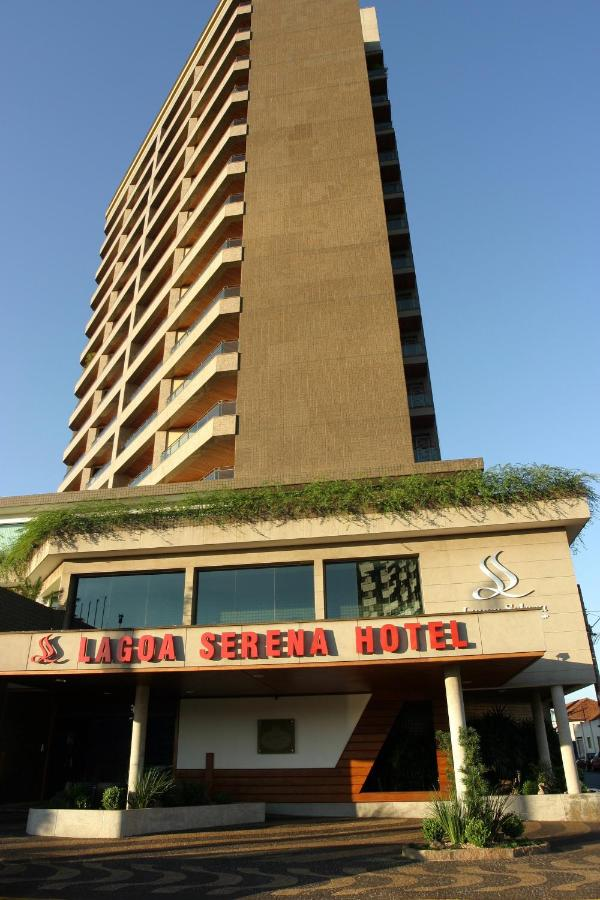 Hotels In Conchal Sao Paulo State
