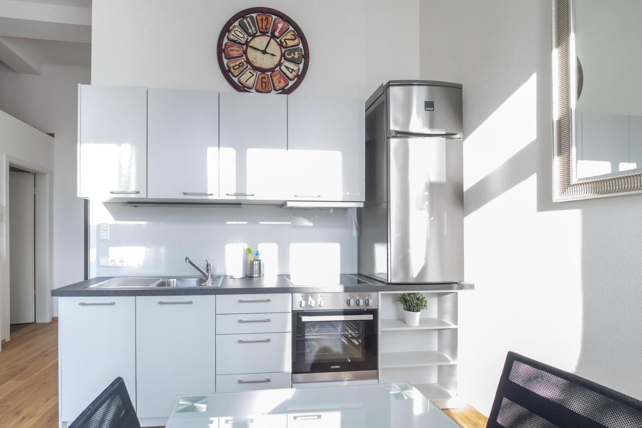 Fantastisch Billige Küchen Uk Galerie - Küchenschrank Ideen ...