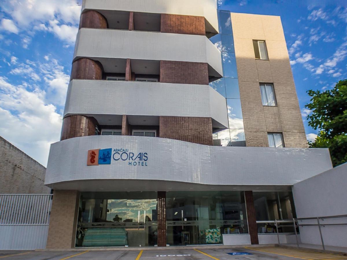 Hotels In Barra