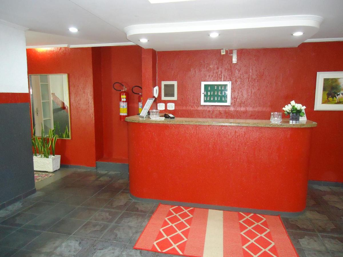 Hotels In Papucaia Rio De Janeiro State