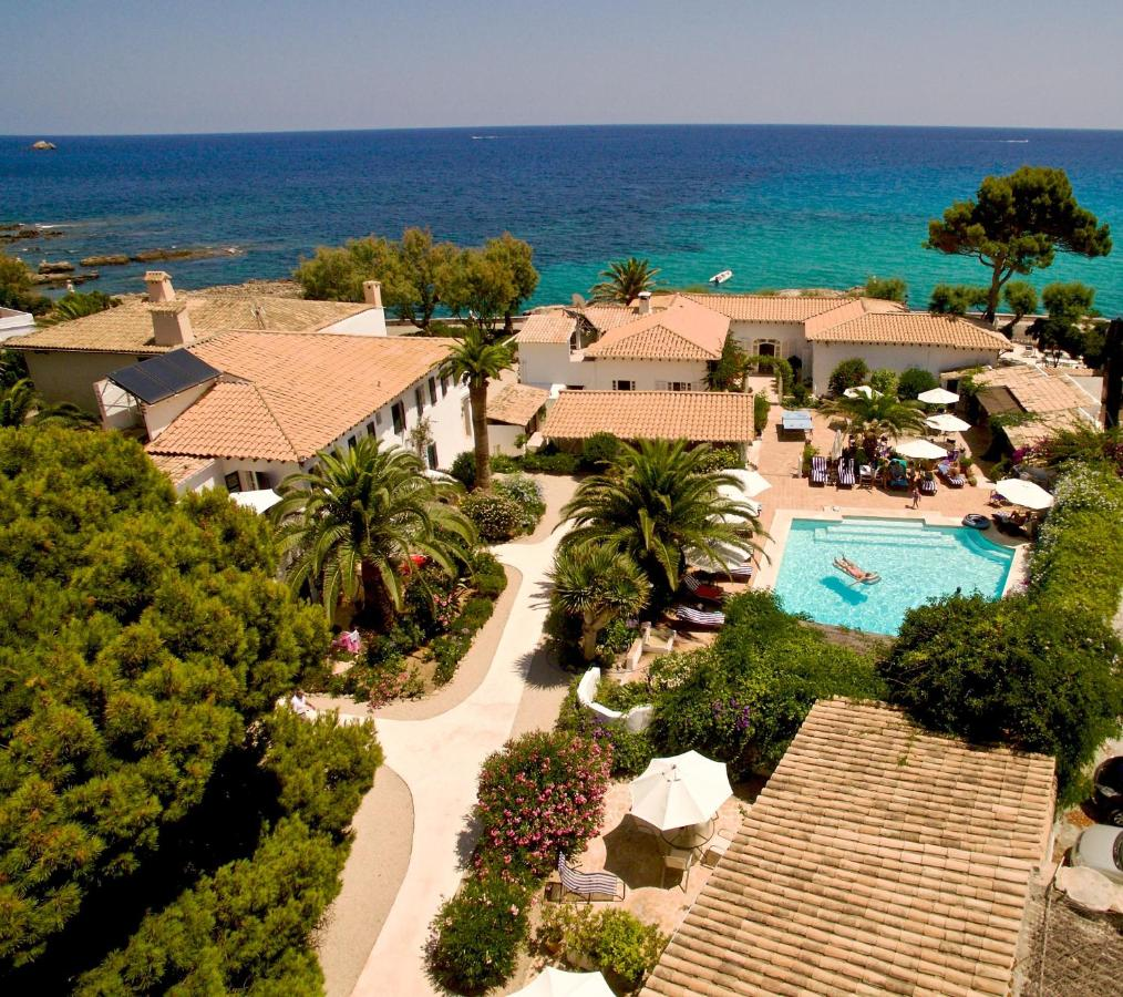 Bed And Breakfasts In Son Carrió Majorca