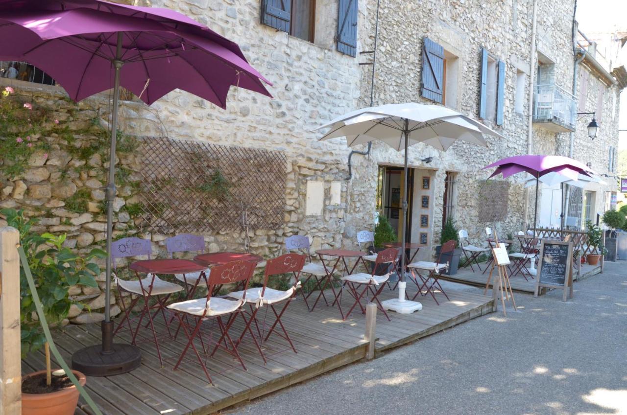 Guest Houses In Vaison-la-romaine Provence-alpes-côte D