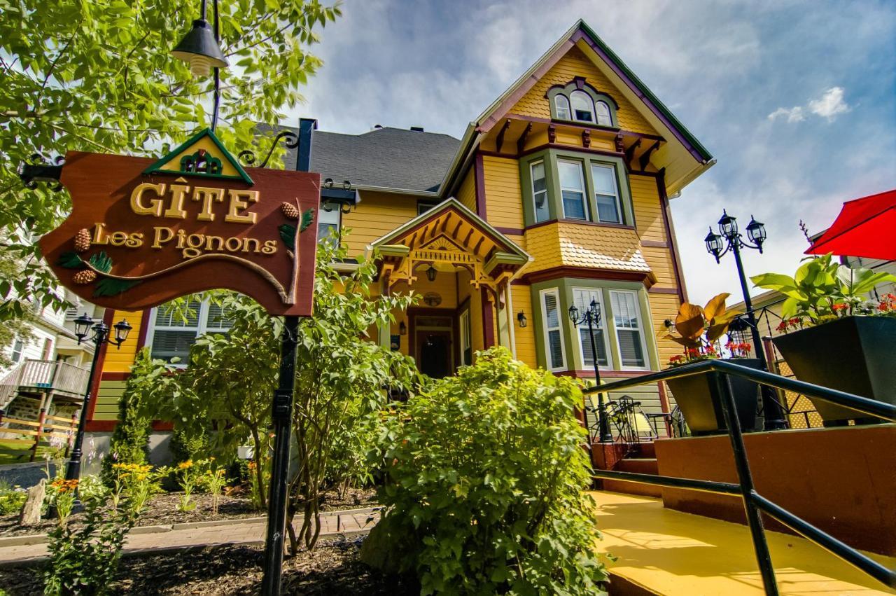 Bed And Breakfasts In St-raphael-de-bellechasse Quebec