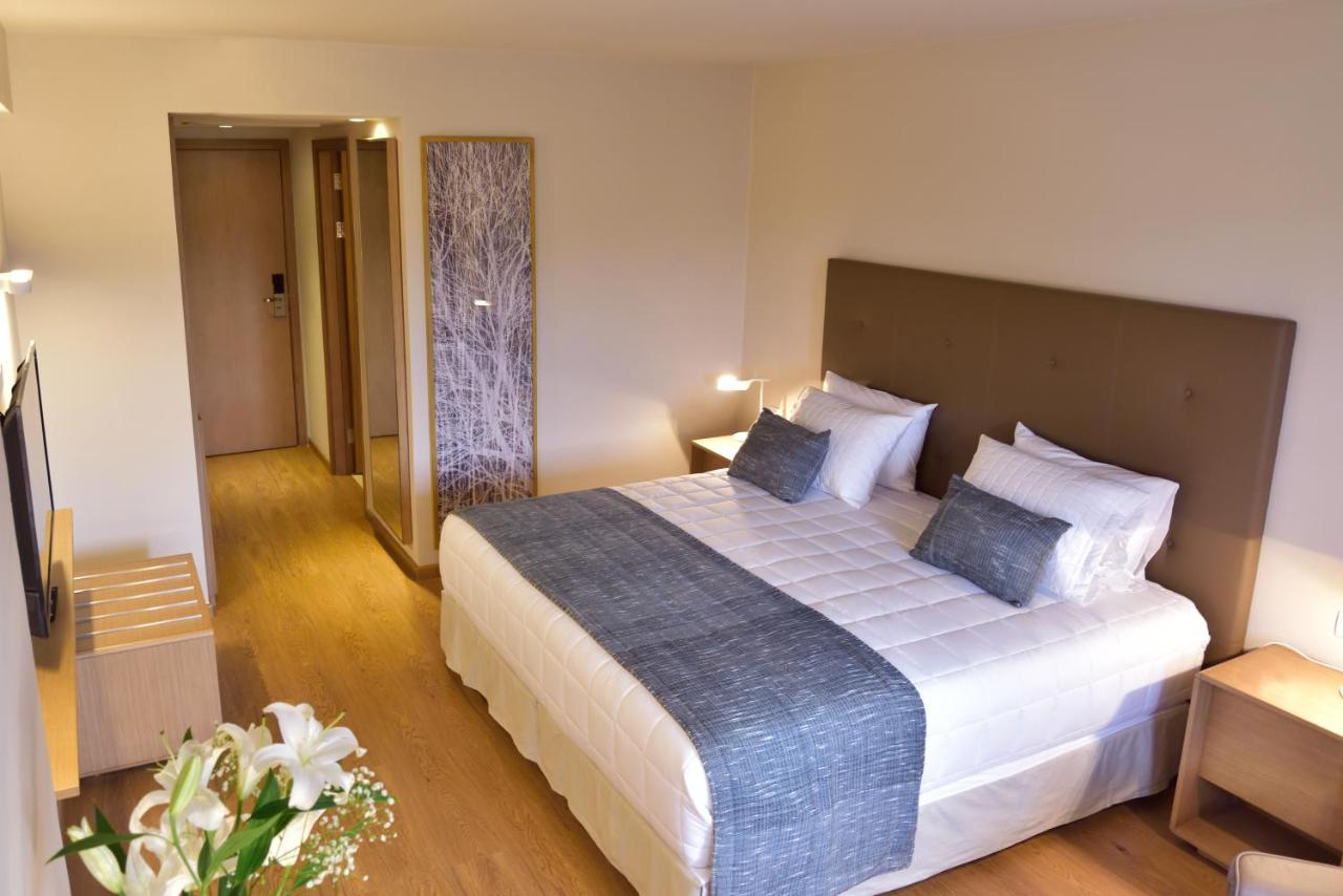 Hotels In Luque