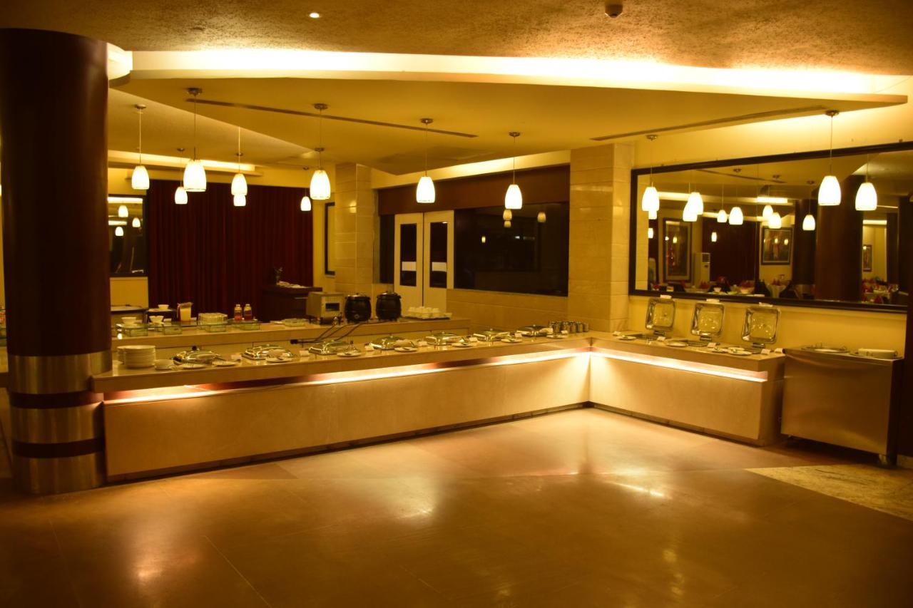 a8af5ddc22a St Laurn-The Spiritual Resort, Shirdi, India - Booking.com