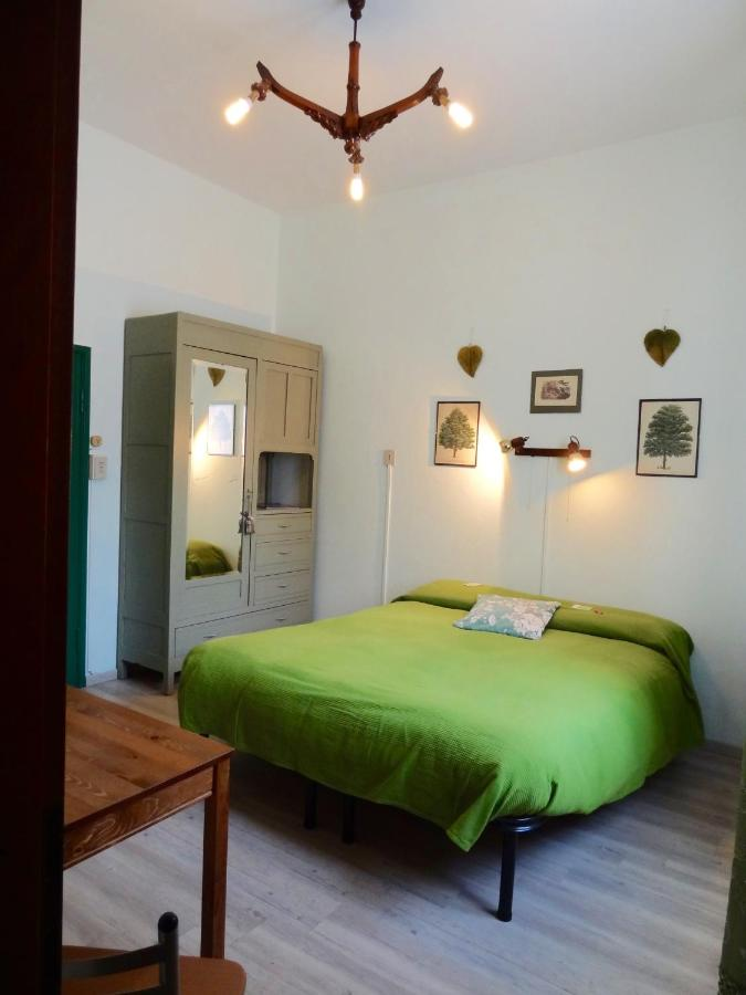 Bed And Breakfasts In Alfonsine Emilia-romagna