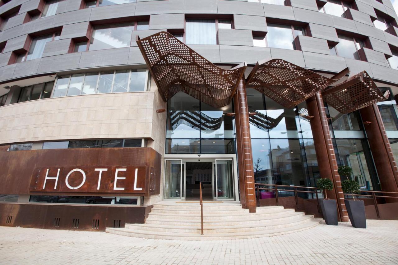 Hotels In Laluenga Aragon