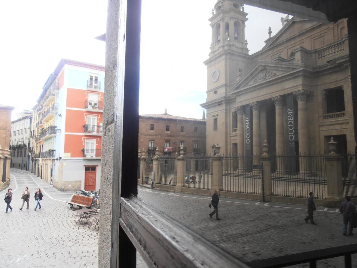 Hostels In Larrasoaña Navarre