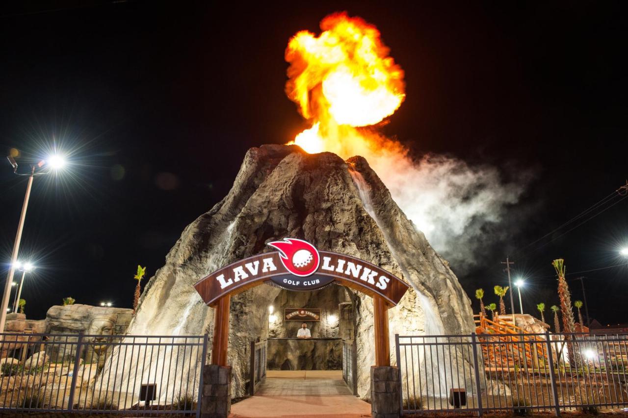 Features online casino Volcano Russia