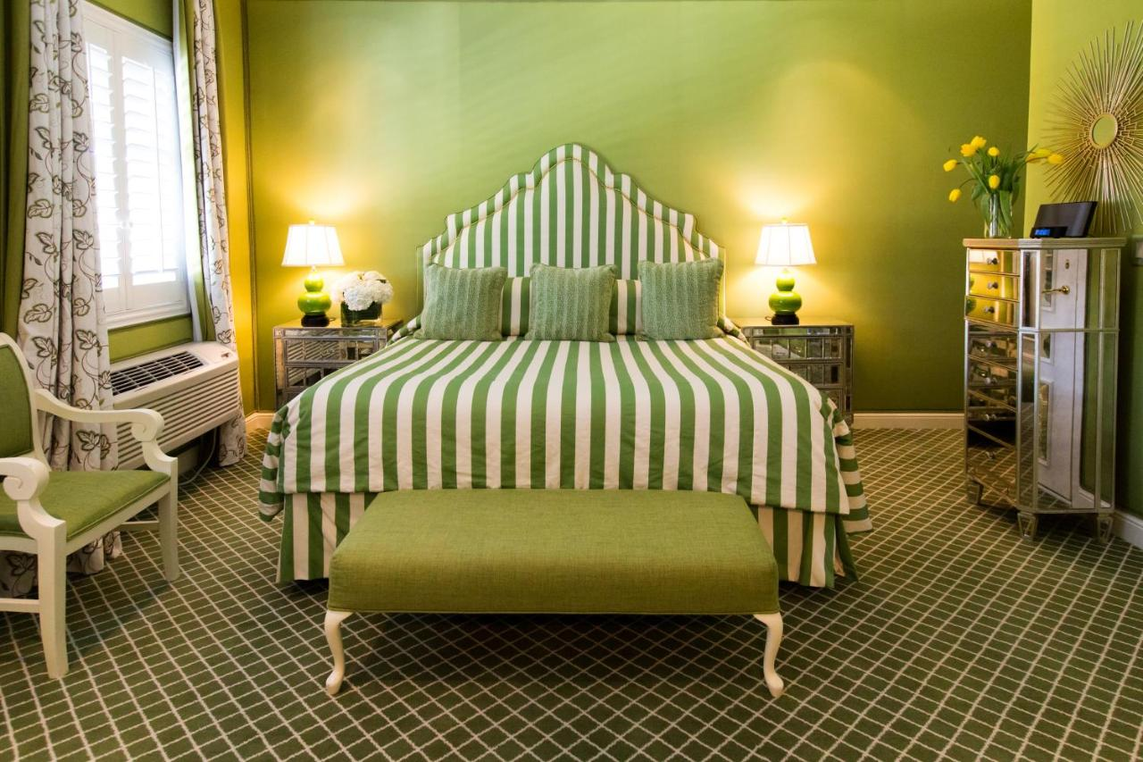 The Chesterfield Hotel Palm Beach, Palm Beach – Updated 2018 Prices