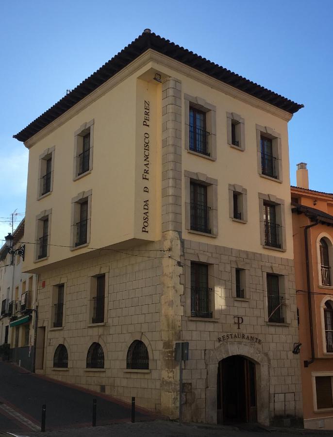 Hotels In Budia Castilla-la Mancha